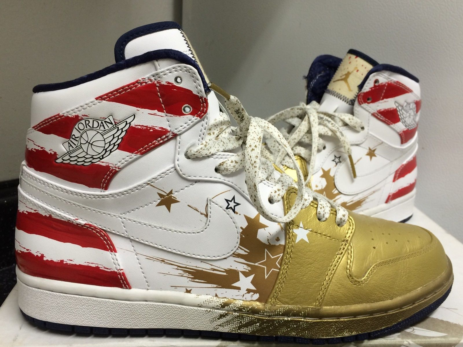 ed47cb47d5634d The 10 Most Expensive Air Jordans on eBay Right Now