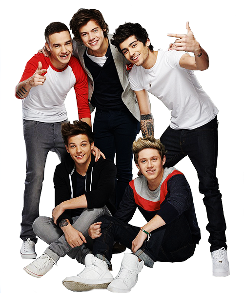 1d Updates On Twitter One Direction Pictures One Direction One Direction Photos