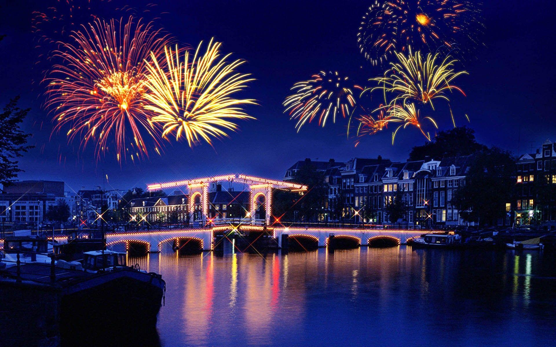 New Years Eve New Year Eve Cruises New Year Fireworks New Year Wallpaper Happy New Year Wallpaper