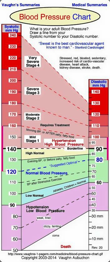 Pin On All About Blood Pressure