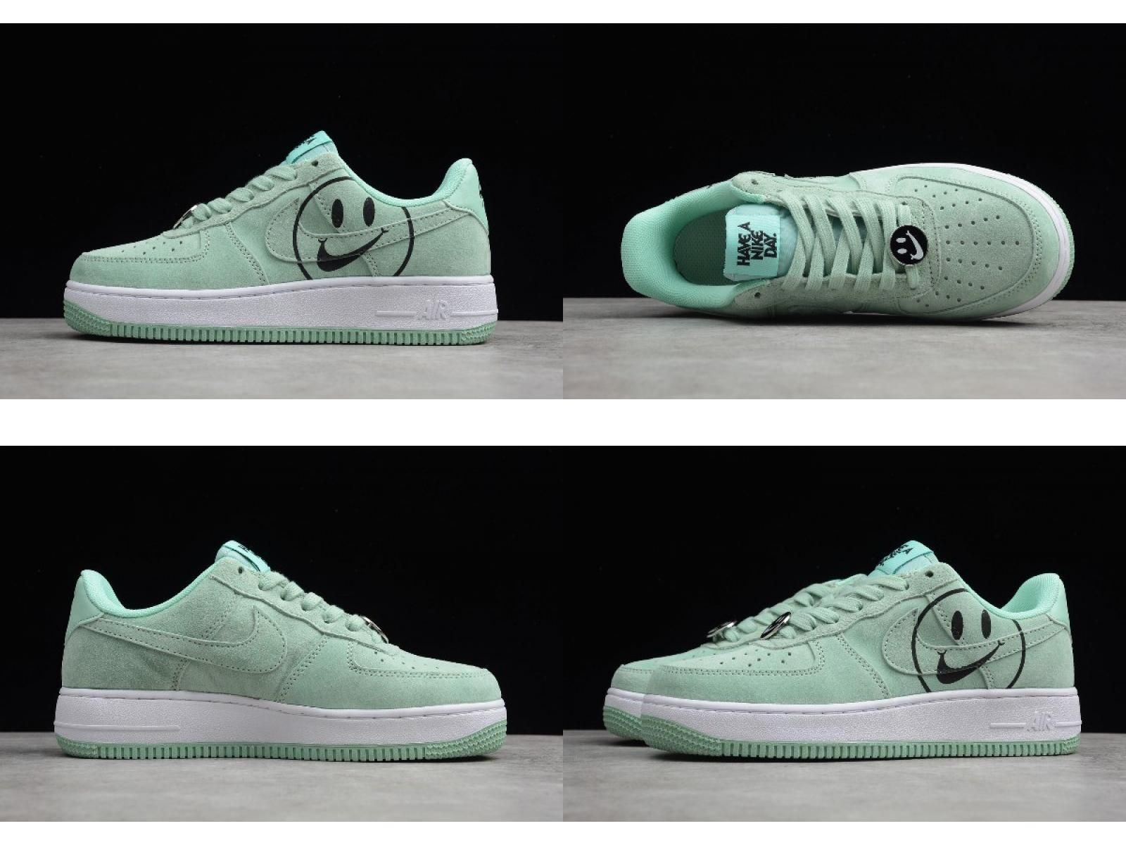 2019 Rushed Time limited WMNS Nike Air Force 1