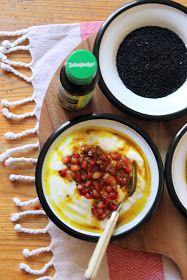 Alltägliche und wunderbare Gerichte aus meiner türkischen Küche ...