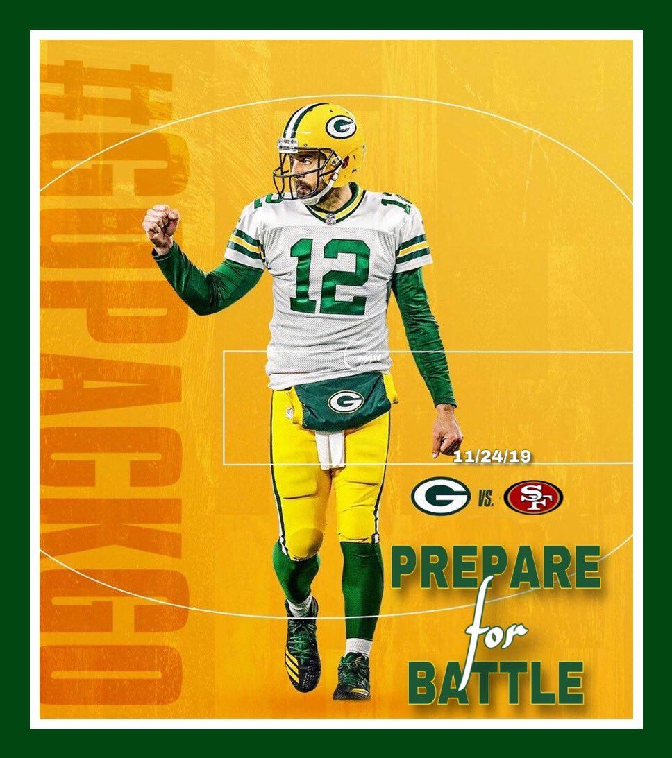 Pin By T J Waege On Green Bay Packers Part 2 With Images Favorite Team Poster Movie Posters
