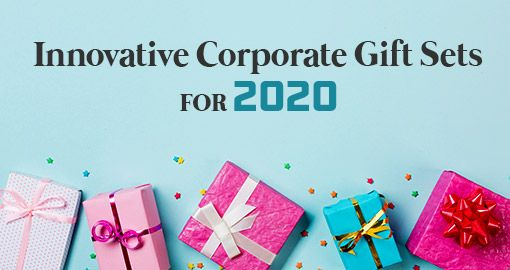 How Corporate Gift Sets can be Your Brand's Buzzword at Multiple Events? #gifts #corporategift #giftset #giftguide #corporateevents #Executive #Giveaway #wholesale #Marketing #promotion #Advertising #event