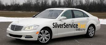 #Melbourne #Silver #Cab #Service Book Cabs by Book@silverservice24x7.com www.silverservice24x7.com Call us at: +61 452 622 391