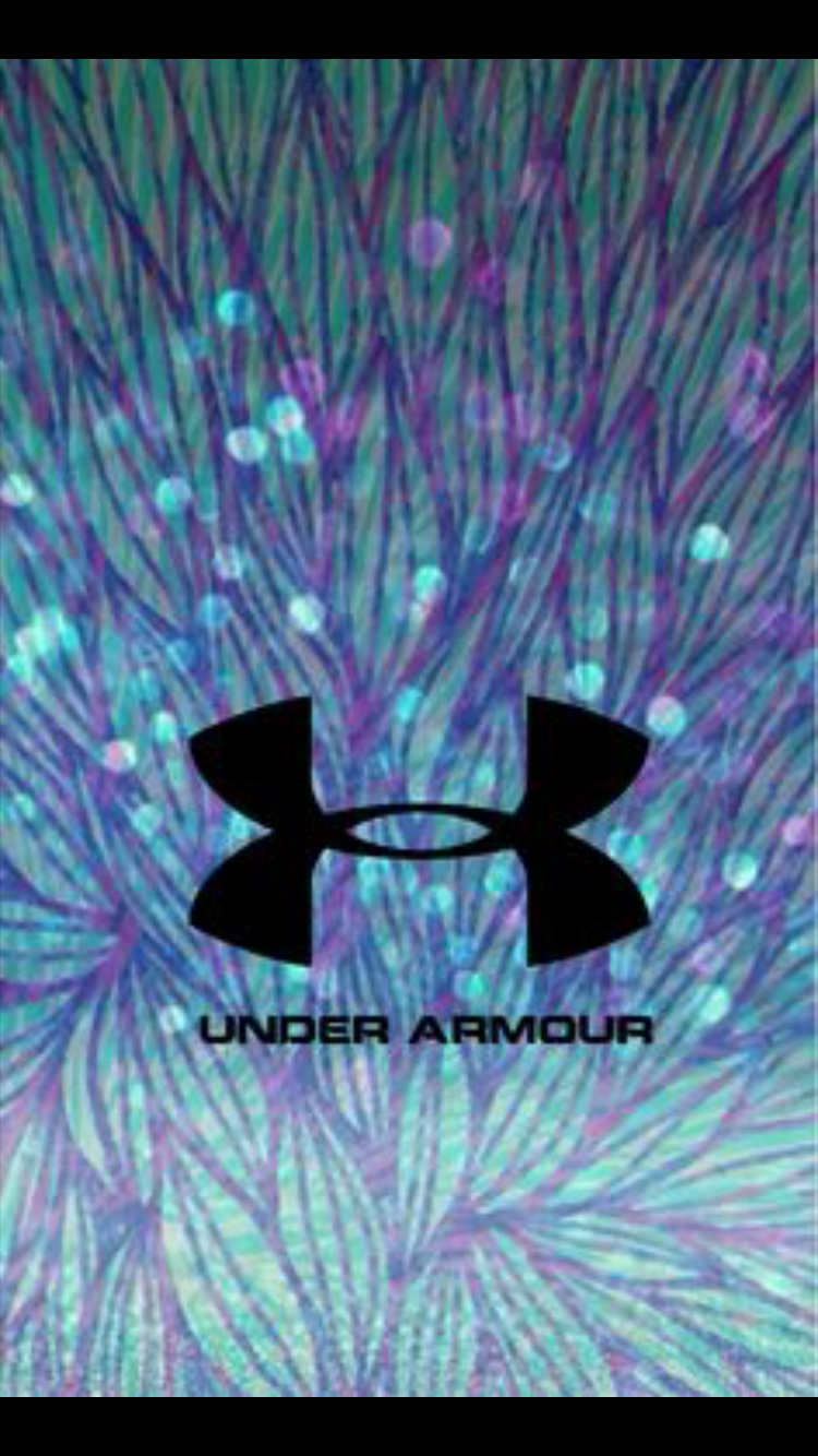 Cute under armor background Backgrounds Pinterest