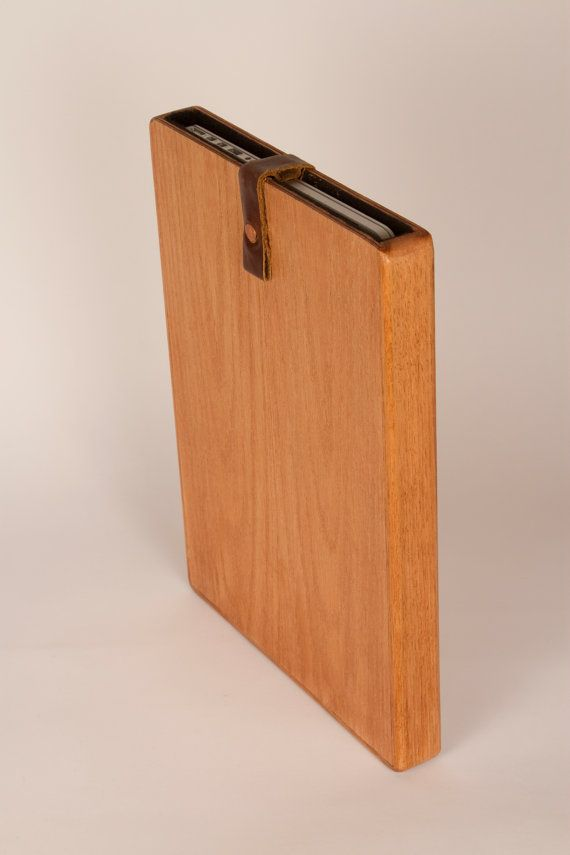 save off e1bab 653c7 Ingrained Wood MacBook Pro Case by IngrainedSleeves | Styles to ...