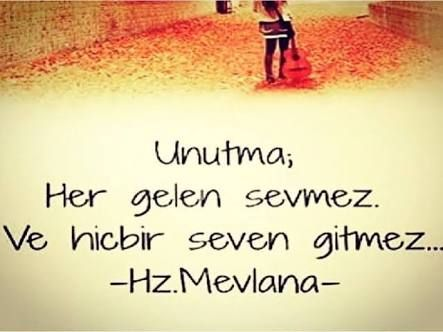 Sevgi Sozleri Google Search Cool Words Meaningful Words Quotes