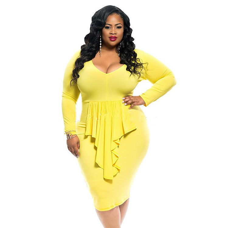 African Dresses For Women Special Offer Rushed Polyester Women ...