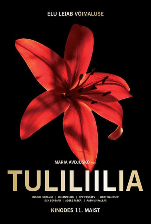 Watch Tuliliilia Full-Movie Streaming