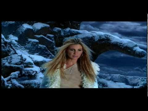 faith hill where are you christmas 2000 i love love love this song definitely one of my favorites - Faith Hill Where Are You Christmas