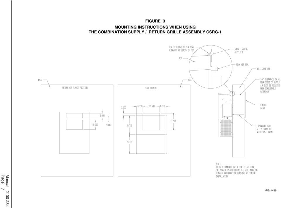 bard thermostat wiring diagram 30 wiring diagram images fashion rh in pinterest com