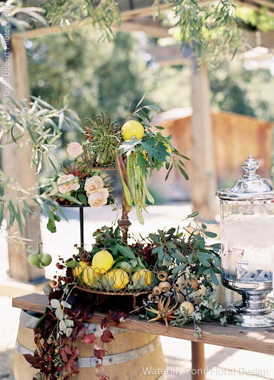 Waterlily Pond San Francisco Wedding Flowers Bay Area Fl Designer Bold Unique Ikebana Design 06 17 2017 Pinterest Ranch