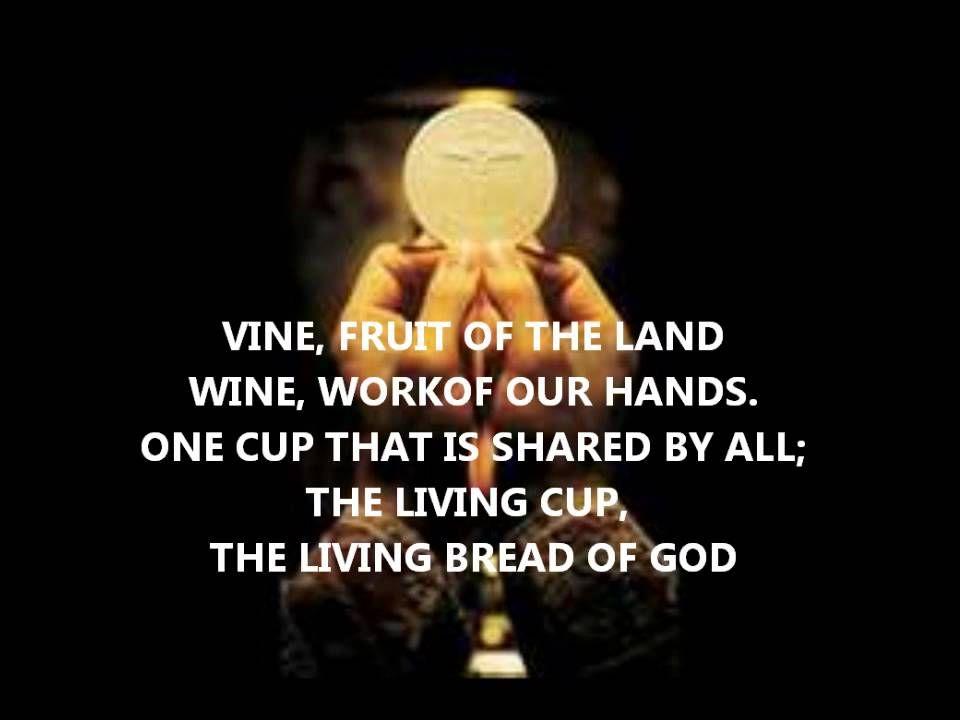 Lyric lord of the dance hymn lyrics : 26 best My Favorite Catholic Hymns images on Pinterest   Catholic ...