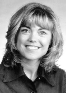 Jennifer Bottem C F N P Fairview Health Services Womens Health Care Doctor Of Nursing Practice Family Nurse Practitioner