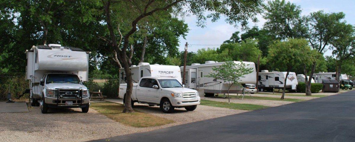 Travelers World Rv Resort In San Antonio Texas Camping Locations Vacation Trips Rv Parks