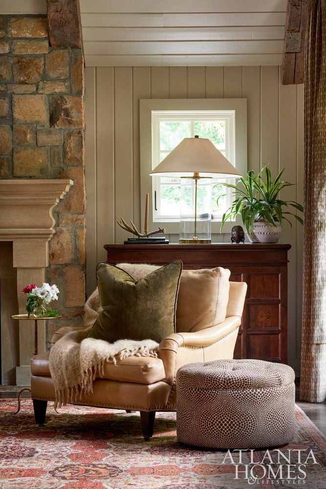 cwe wanted the family room to be familiar yet stylish and modern at same also john derian   new york city abode is as charming eclectic his rh pinterest