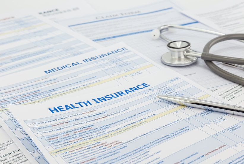 What S The Difference Between An Hmo And A Ppo Health Insurance