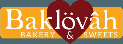 Welcome Baklovah Bakery Bakery San Antonio Letting Go