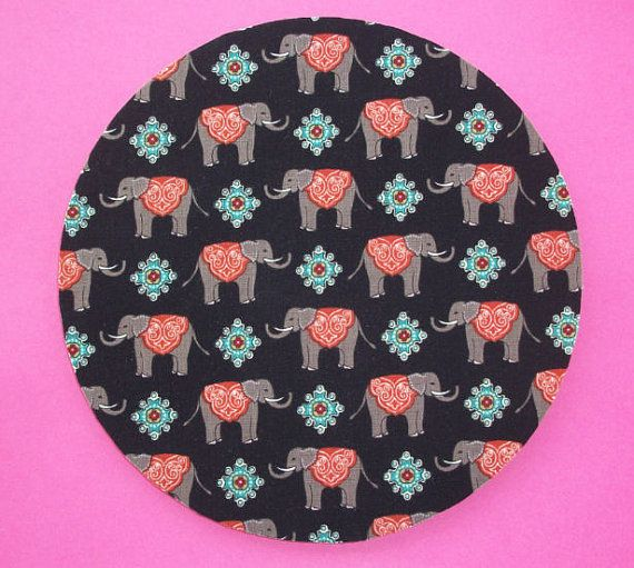 Mouse Pad mousepad / Mat  Rectangle or round  regal by Laa766, $9.25   #etsy  #teachersgift  #graduation
