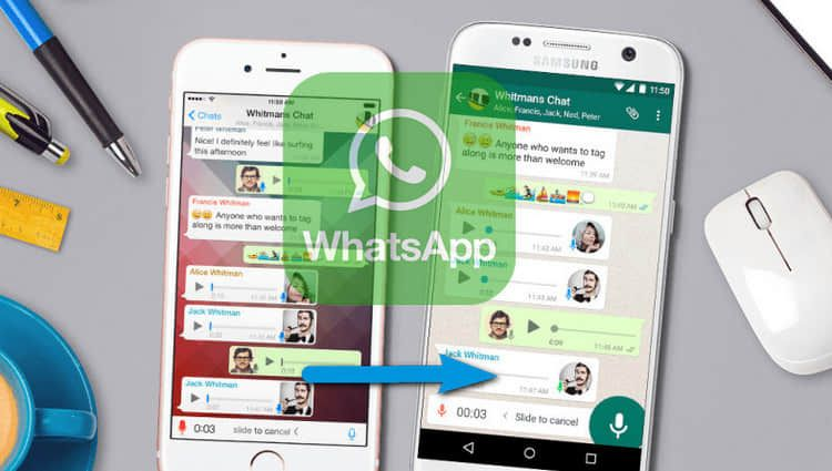 How to recover contacts sms photos from broken samsung