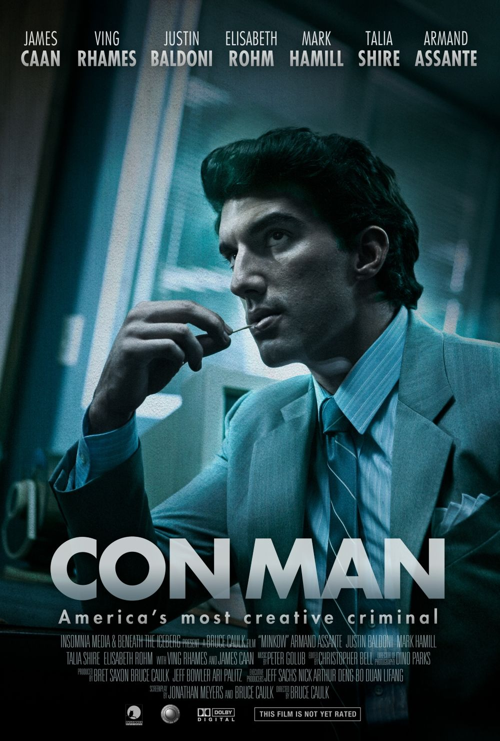 Watch Con Man Full-Movie Streaming