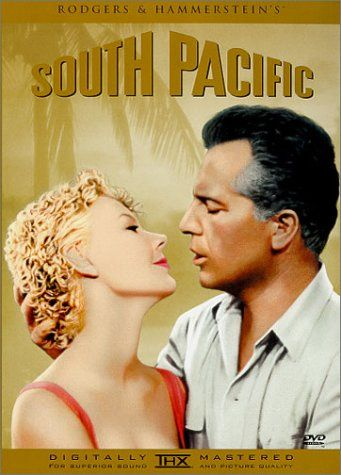 South Pacific 1958 Filmed On Kauai South Pacific Dating Pictures Movie Collection