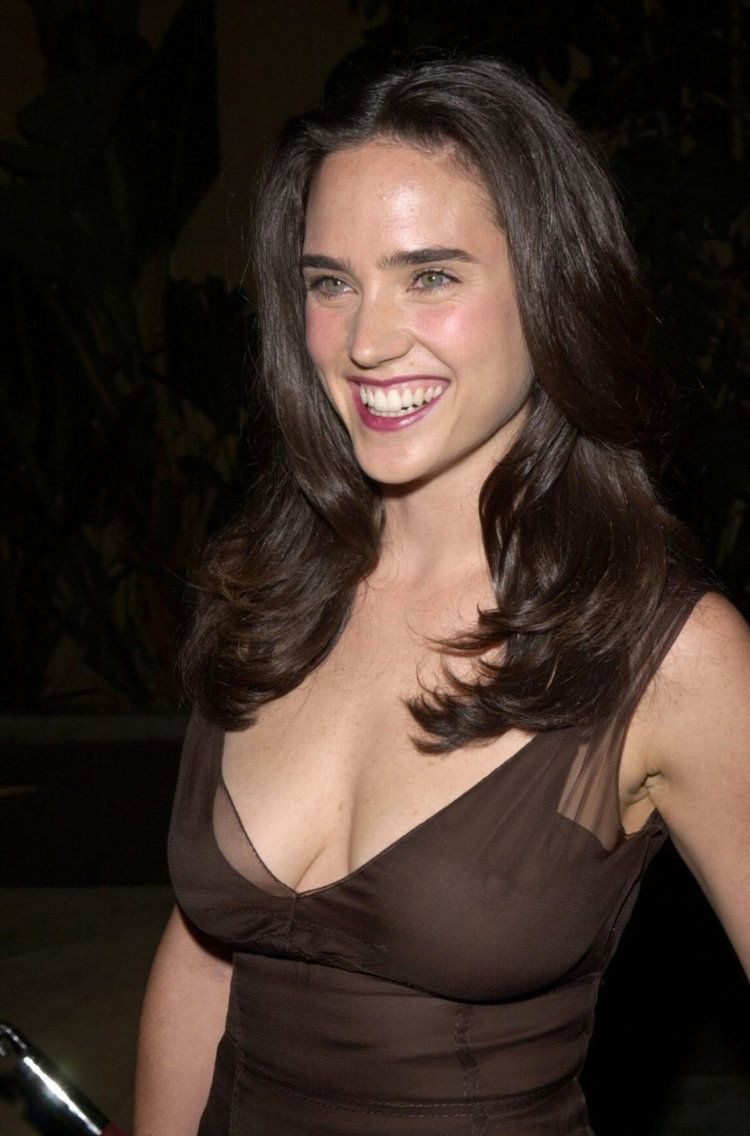 Hacked Jennifer Connelly nude (47 foto and video), Ass, Paparazzi, Selfie, in bikini 2020