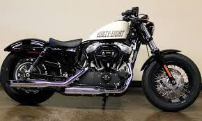 my dream bike...style and history...