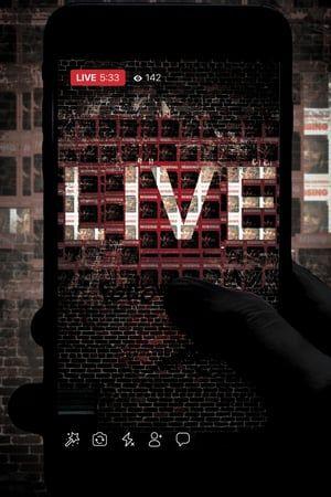 Live (2018) (Dengan gambar) | Hidup, Orang, Facebook