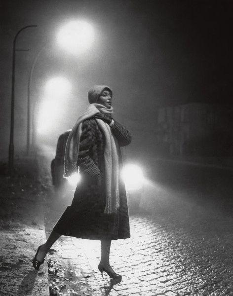 1955 Photo by F.C Gundlach