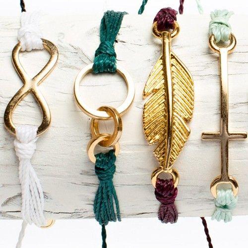 Pura vida bracelets, i am addicted to these bracelets!