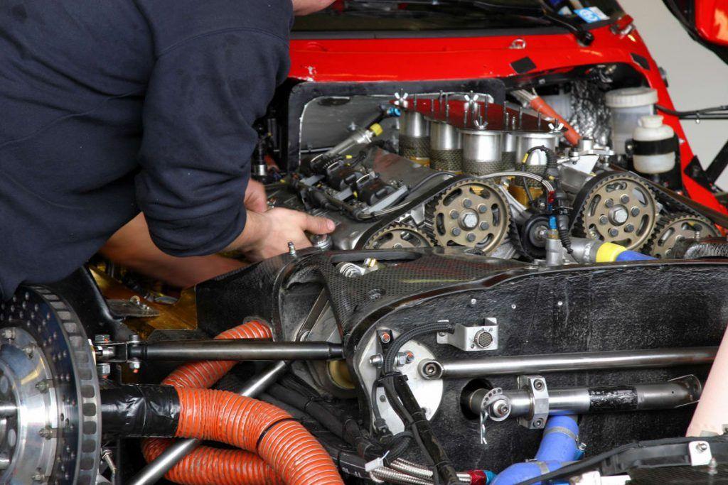 Top Popular Causes Of Car Engine Vibration Car From Japan Engine Repair Truck Repair Car Mechanic