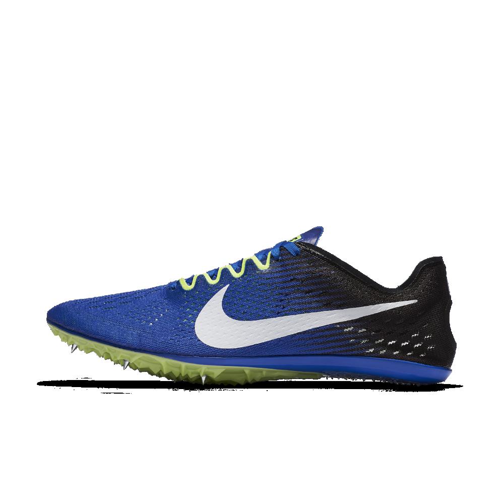 brand new 9515e 62947 Nike Zoom Victory Elite 2 Racing Spike Size Adidas Männer, Nike Männer,  Leichtathletik,
