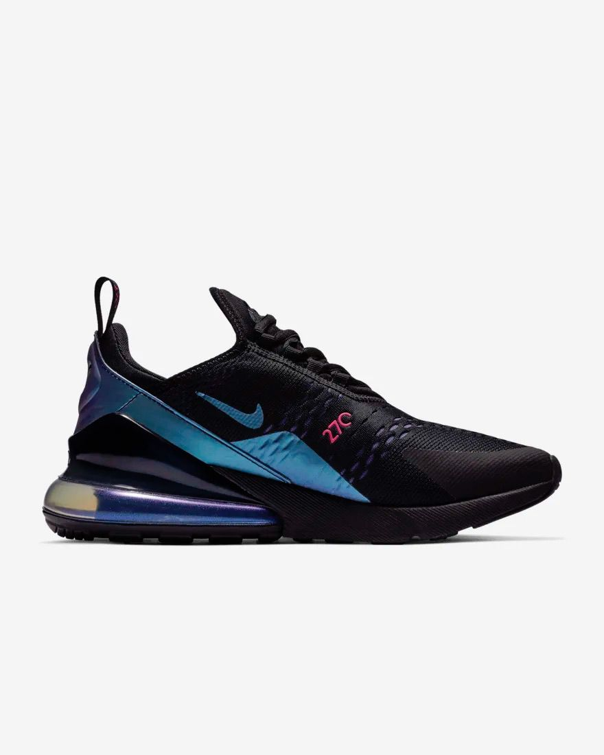 san francisco c45f8 805cb Nike Air Max 270 – Throwback Future, ,  snkr,  sneaker,