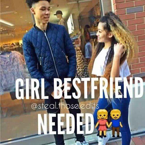 girl bestfriend needed pictures image gallery