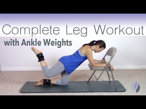 pilates workouts with equipment  youtube with images
