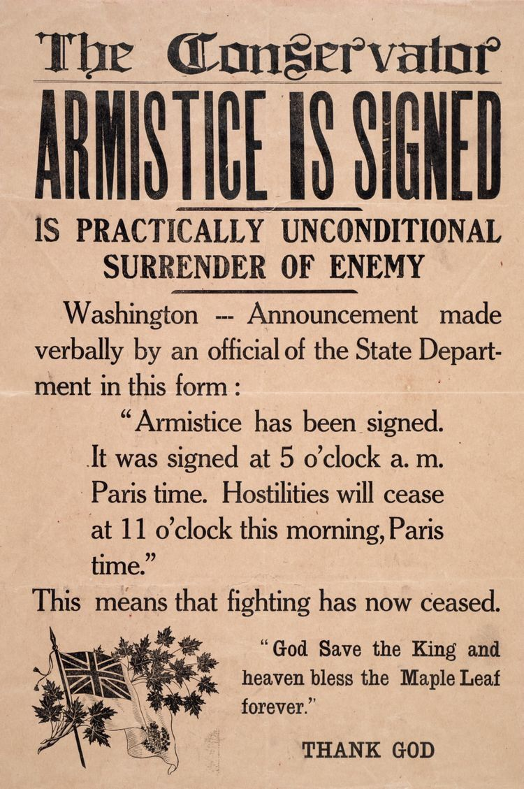 Armistice an agreement made by opposing sides in a war to stop armistice an agreement made by opposing sides in a war to stop fighting for a certain platinumwayz