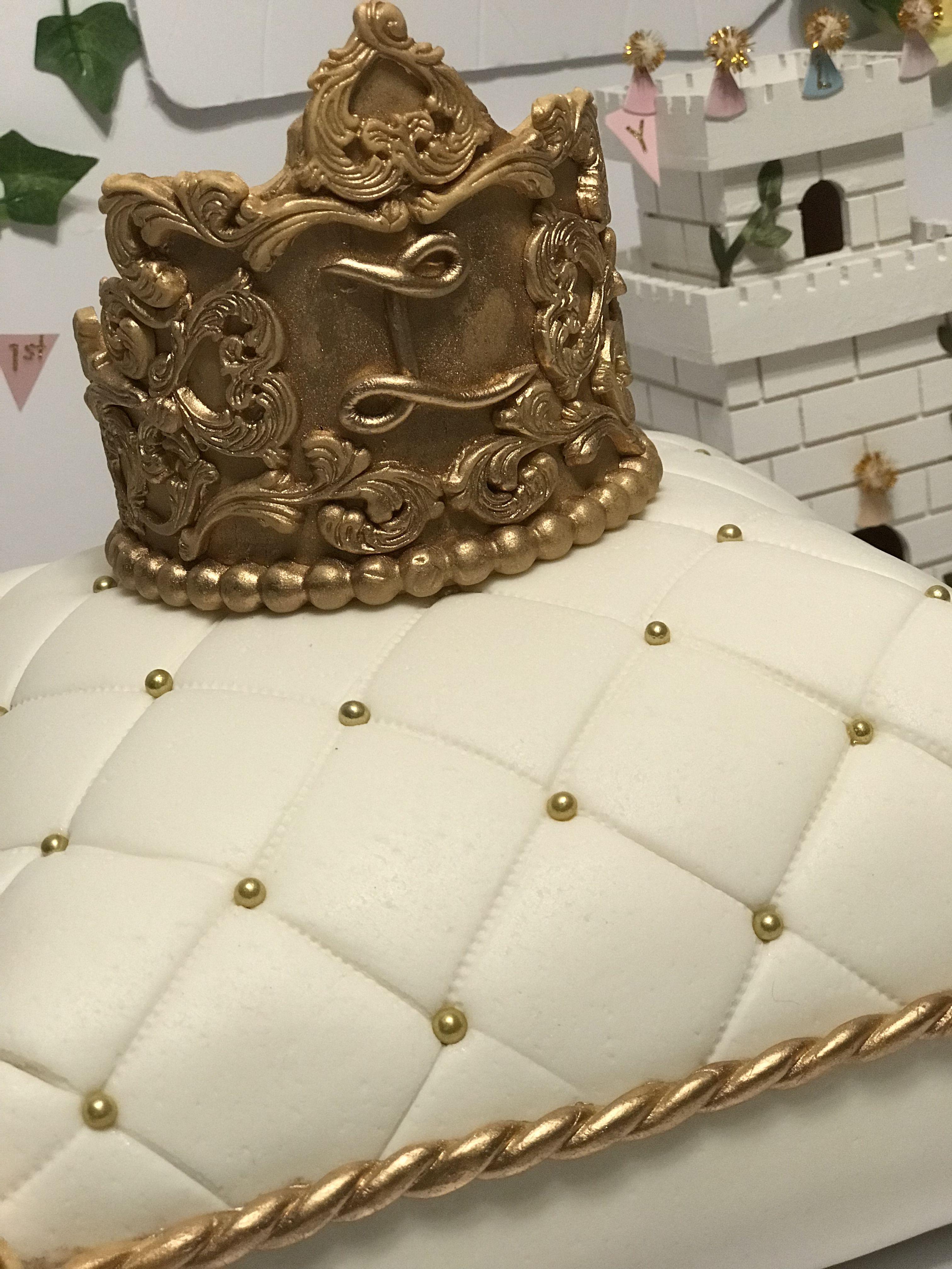 Pin by Sabrina Calderon on My Cakes!!   Michael art ...