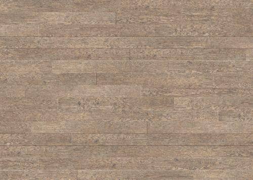 Included Laminate Flooring Chestnut Impresso Textured