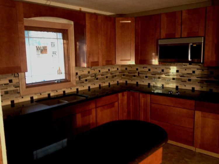 Omaha Kitchen Remodeling   Beyond Dreams Construction | Omaha Remodeling | Kitchen  Remodeling | Bathroom Remodeling