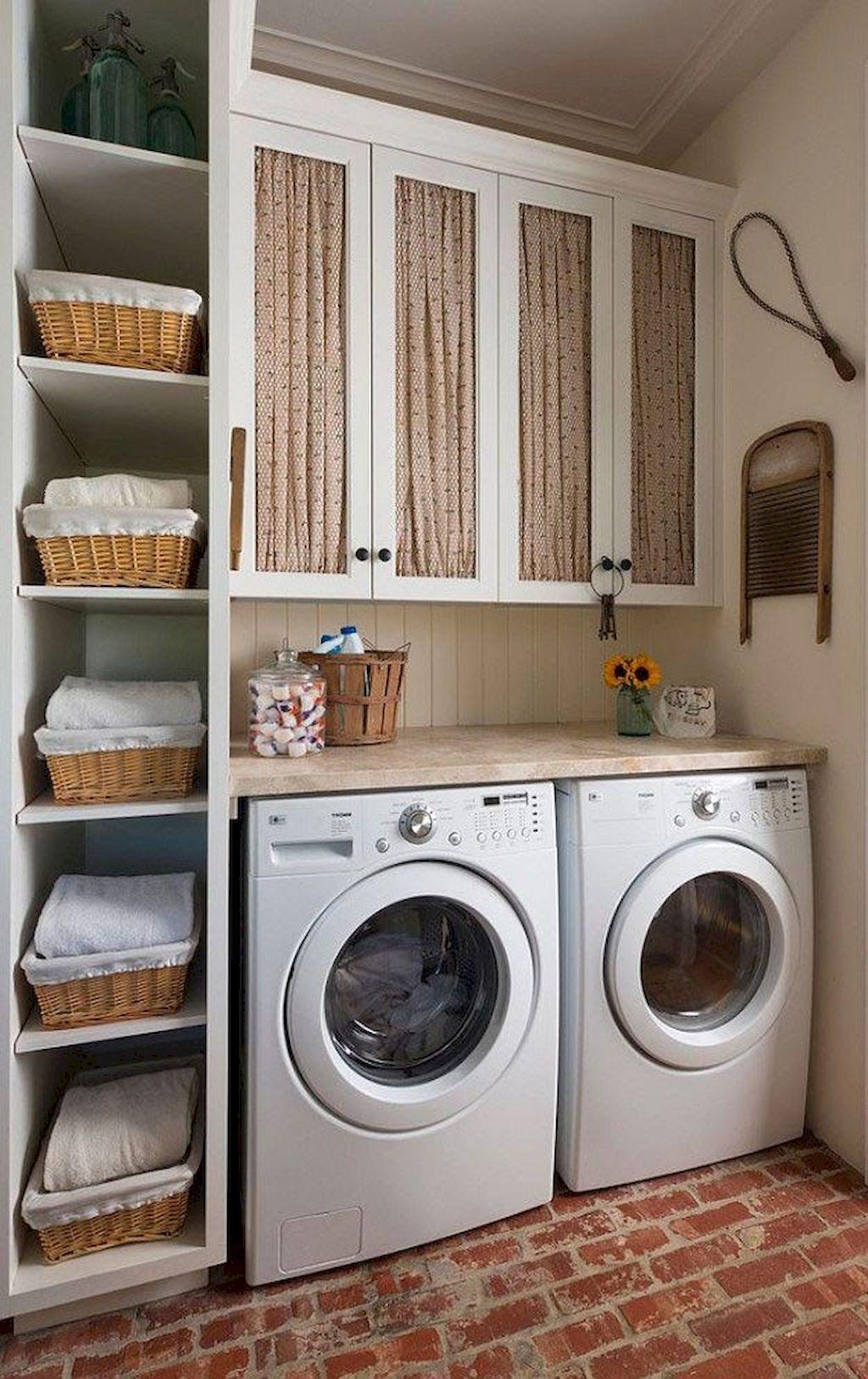 meuble salle de bain lave linge encastrable ikea