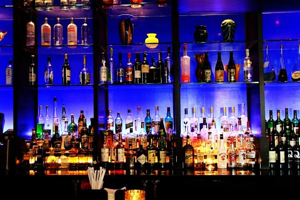 Bar Alcohol Display Google Search Display Search Bar