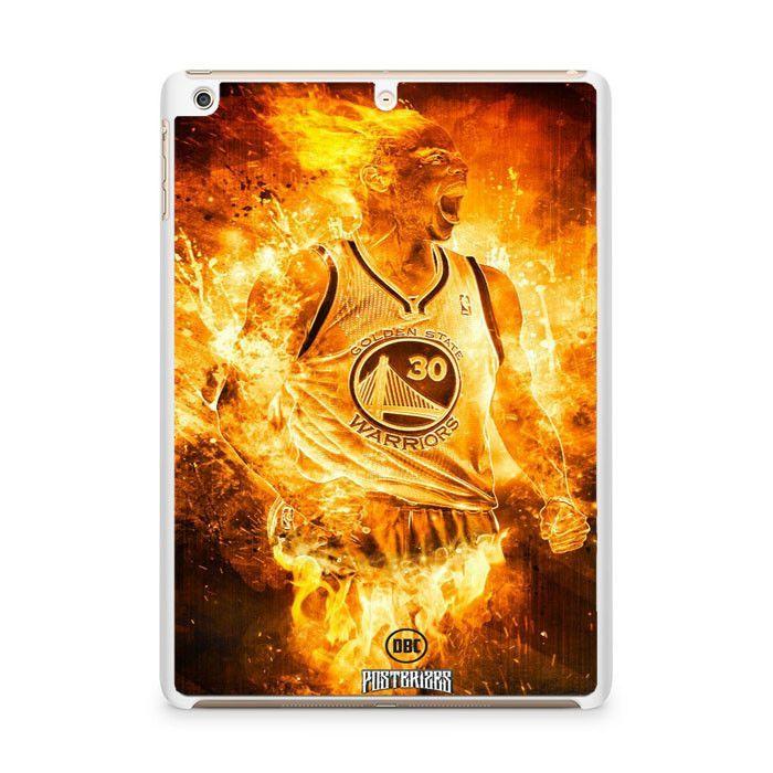 Golden State Warriors Dbc IPAD AIR