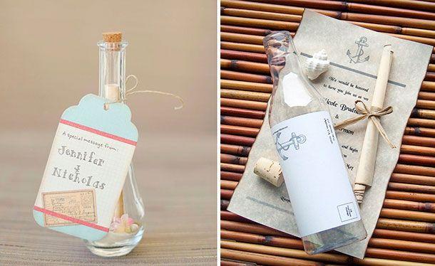 Botellas De Cristal Para Licores Para Bodas Buscar Con