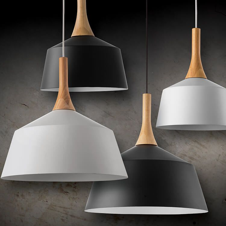 Light import first opened its doors in cape town in with the goal of introducing the latest models of beautiful exclusive quality light fittings to the