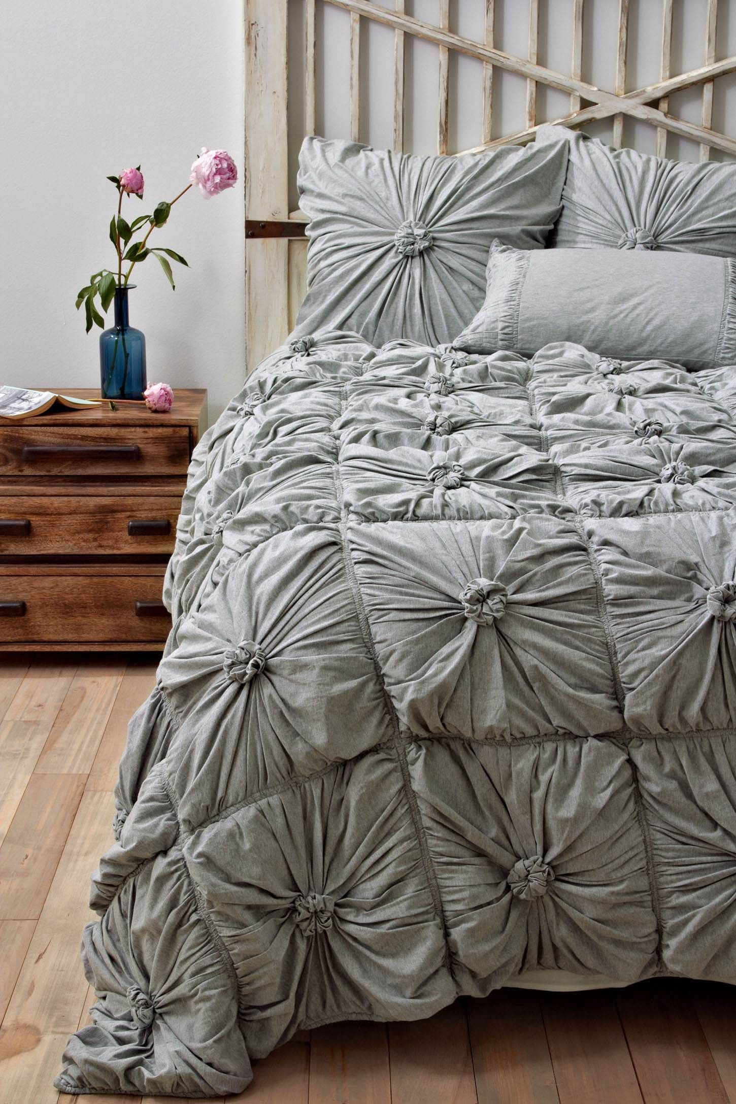 Rosette Bedding Anthropologie Home Decor Home Bedroom Anthropologie Bedding