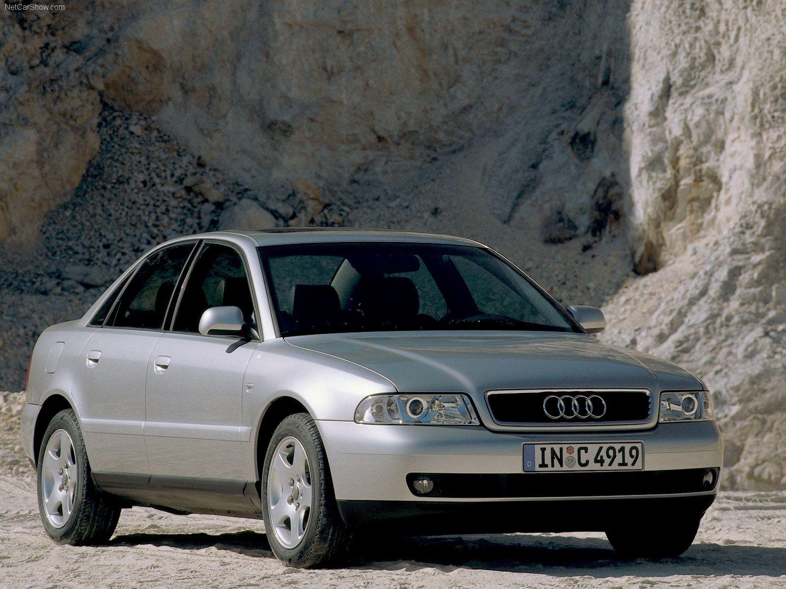Audi V TDI Engine WallDevil HD Wallpapers Pinterest