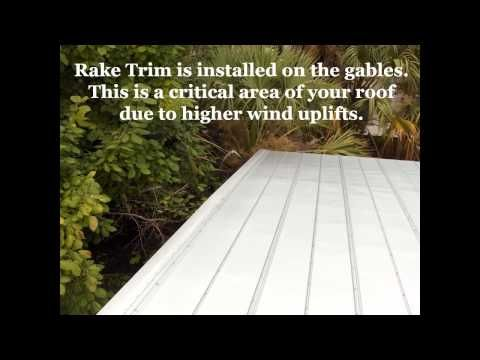 Harvath Roofing Is Proud To Offer Metal Pbr Panels 5v Galvalume Mill Finish And Painted Galvalume Stan Roof Installation Metal Roof