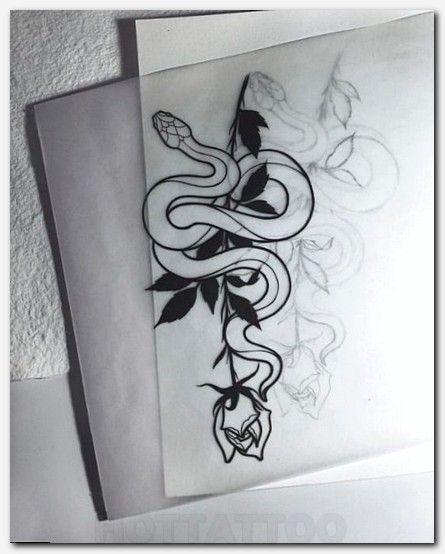 #flashtattoo #tattoo Preis für ein Tattoo, mexikanische Totenköpfe, kl